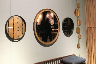 Spiegels (Ethnicraft)