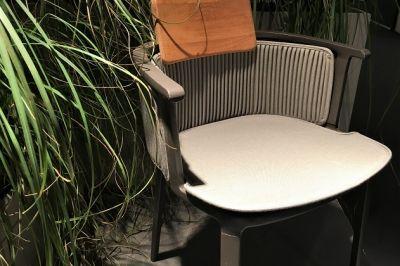 Outdoorstoel (Ethimo)